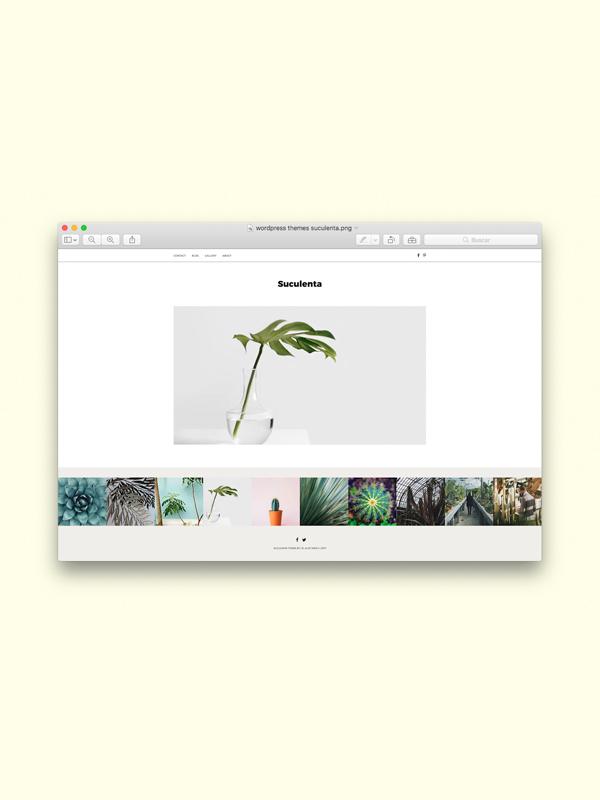 wordpress-themes-elalceweb