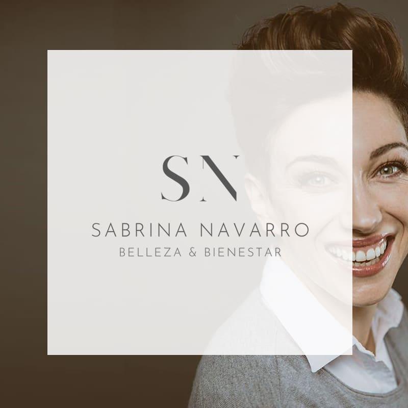 marca y diseño gráfico en Albacete de Sabrina navarro