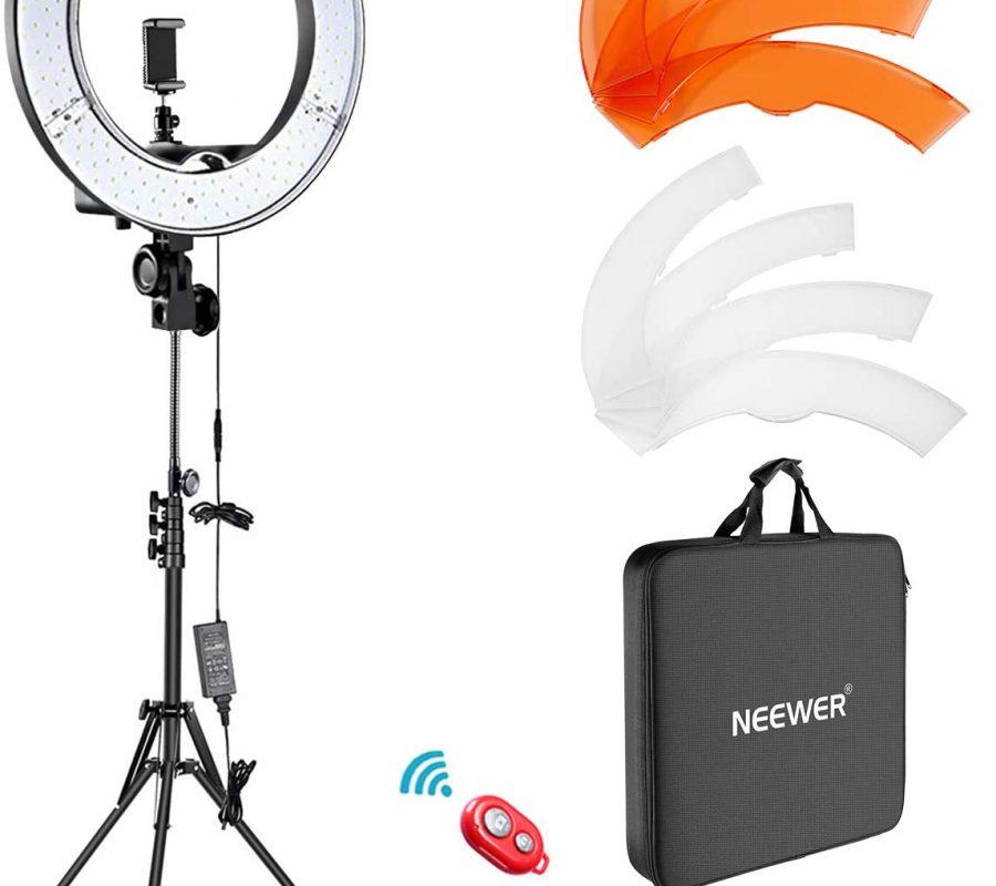 kit-aro-led-fotografia-neewer